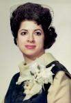 Carmeletta  Fortune