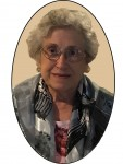 Joan Marino