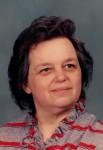 Martha Reimer