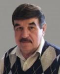 Ivan Borichevskiy