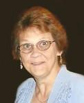 Patricia A. Kortum