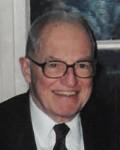 Kenneth M. King