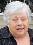 Diane I. Mergler