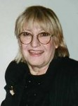 Josephine  L. Ludwig