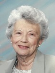 Marcia E. Fritschi