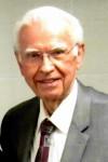 Robert W. Hertzog, M.D.