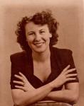 Rita Klingenmeier
