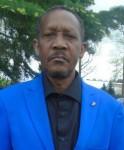 Gabriel Nzeyimana