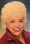 Bette McCarthy