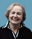 Patricia Cusack