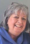 Louise Missico