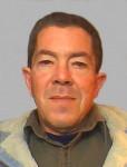 Peter B. Allison, Jr.
