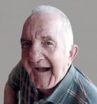Bernard  Dubrow