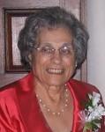 Rosalie Viapiano