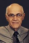 Philip Porto, Jr.