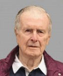 Roger Hogenkamp