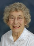 Phyllis R. Jaremka