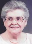 Phyllis Dennis