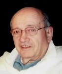 Ralph Pignataro