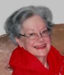 Joan L. Poch