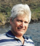 John J. Lenahan, III