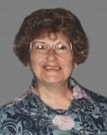 Mary J. Krefta