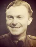 Rudolf  Gibas