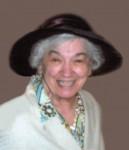 Antoinette Pope