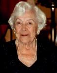 Rita Scharlock