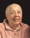 Kathleen Lussier