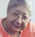 Josefina Aguirre Pica