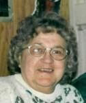 Norma Lang