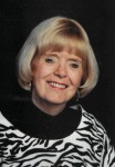 Joan Maher