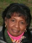 Virginia E. Dunlop