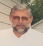 Ronald R. Dukarm