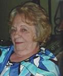 Sandra M. Lo Piccolo