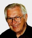 Frank C. Baginski