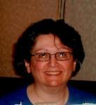Barbara A. Carr