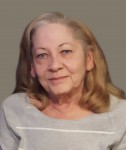 Barbara J. Schultz
