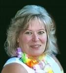 Susan Blazynski