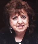 Anna Maria  Santoro