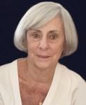 Janet Lamparelli
