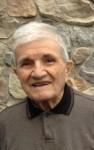 Peter Del Bel