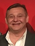 Gary Kotarski