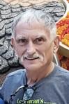 Paul G. Hassall