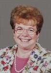 Ann C. Wargula