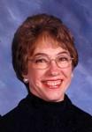Mary  Andrade