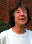 Victoria A. Onorato