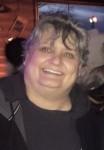 Carolyn J. Greis