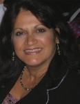 Marcia  Nachreiner